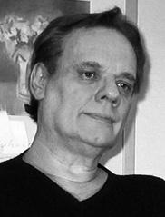 Peter Duminy