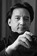 Xie Xiao Guang