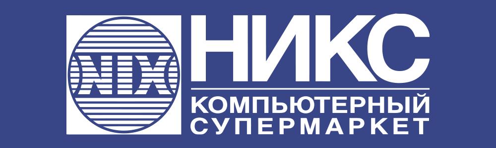 nix_logo