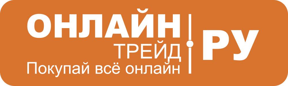 ol_trade_logo