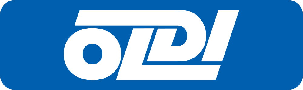 oldi_logo