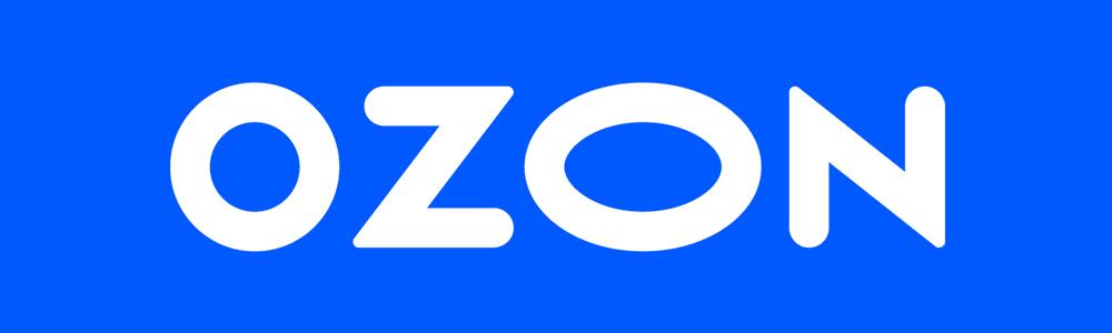 ozon_logo