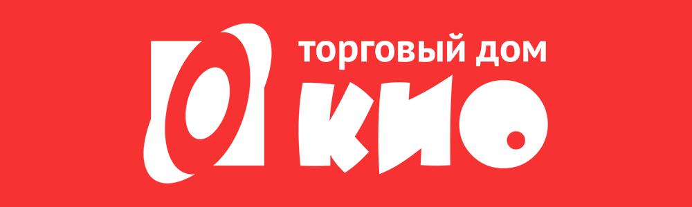 td_kio_logo