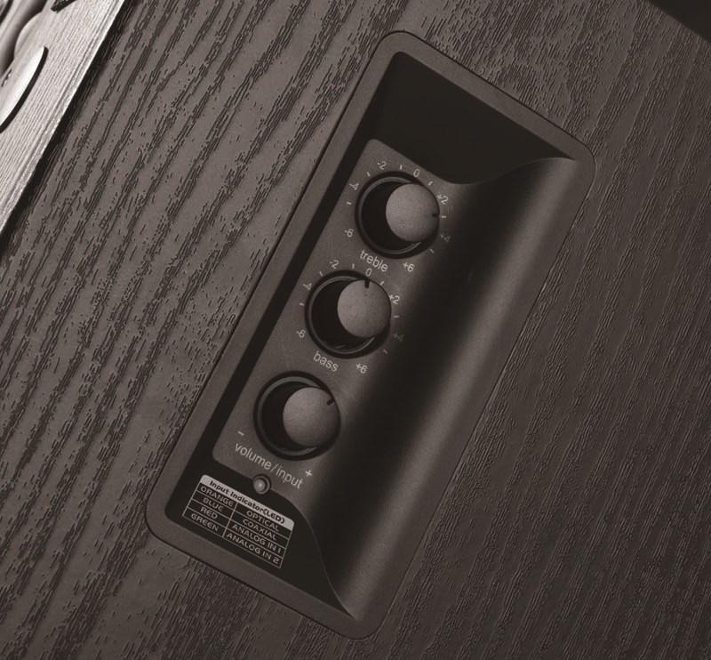 R2800