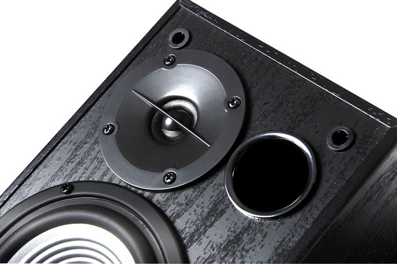 R980T